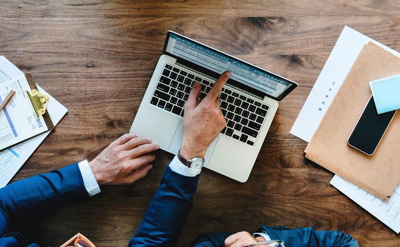 Prawa i obowiązki Kontrolowanego wynikające z przepisów Prawo przedsiębiorców