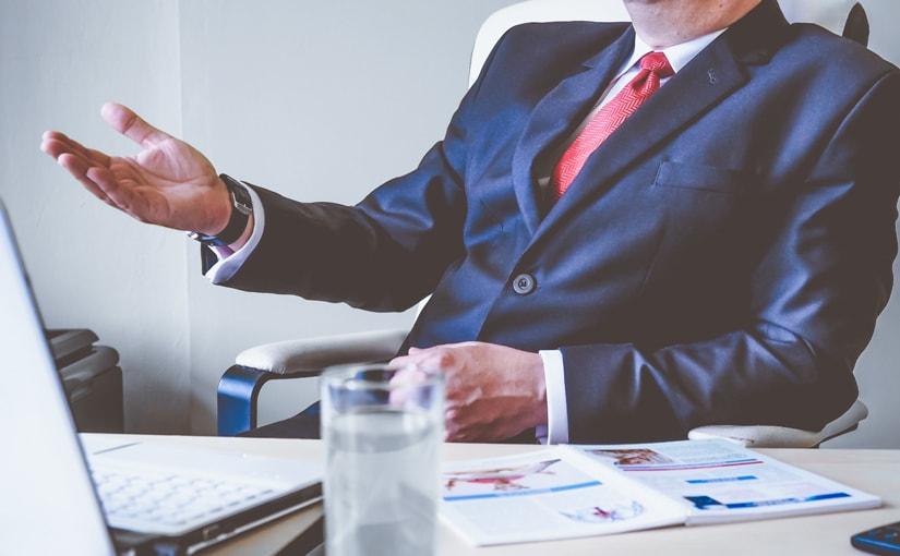 Rola audytu – analiza ryzyka w firmie